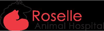 Roselle Animal Hospital